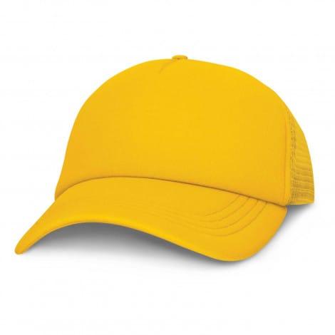 113031 yellow