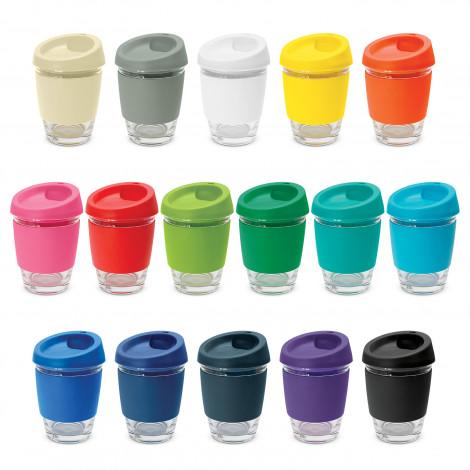 113053 18 colour range