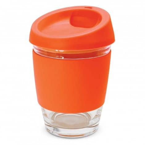 113053 orange