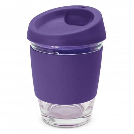 113053 purple