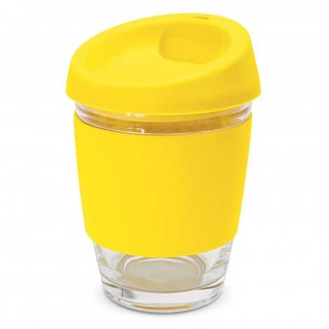 113053 yellow