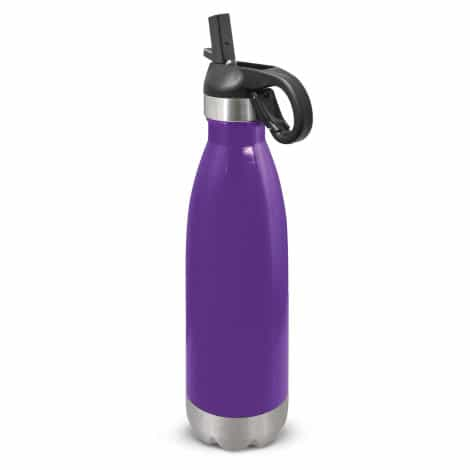 113808 purple