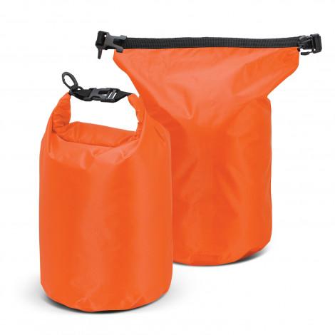 114083 3 bright orange