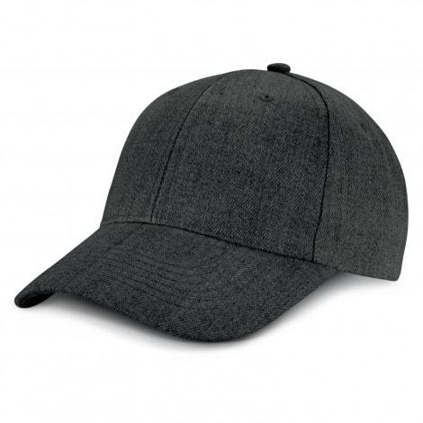114211 3 charcoal grey