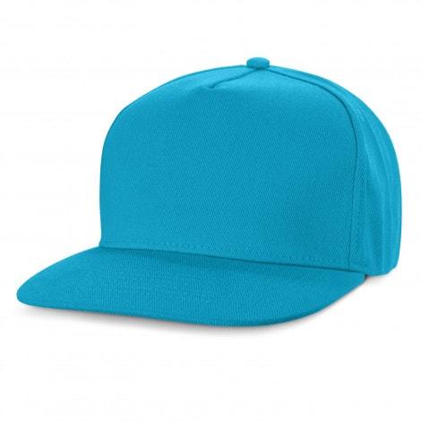 114225 10 light blue