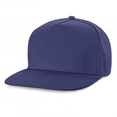 114225 11 royal blue