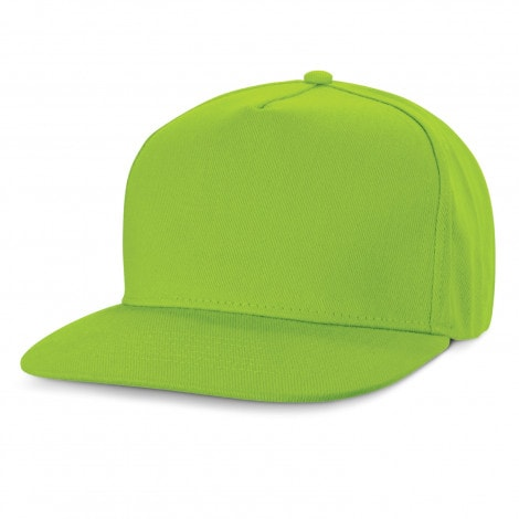 114225 7 bright green