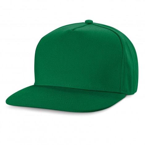 114225 8 dark green