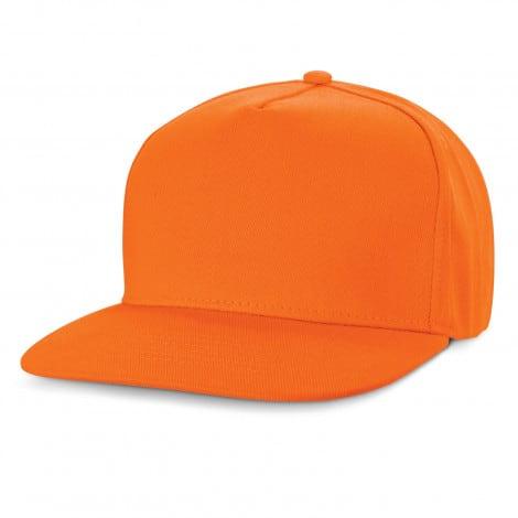114225 orange