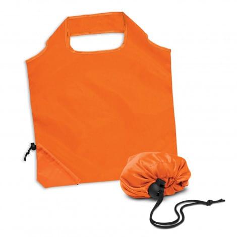 114325 orange