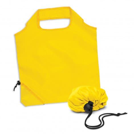 114325 yellow