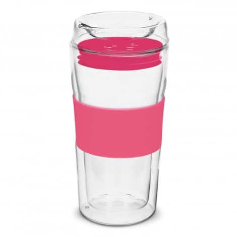 114338 pink