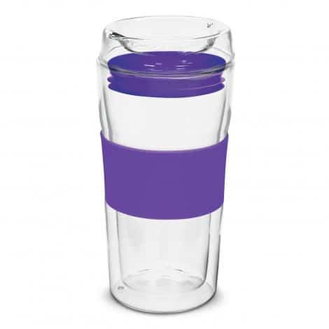 114338 purple