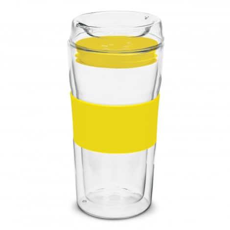 114338 yellow