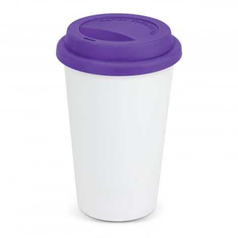 115061 purple