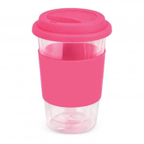 115064 pink