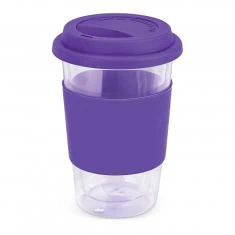 115064 purple