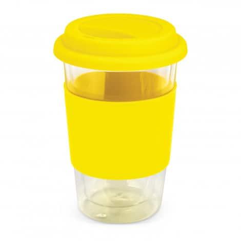 115064 yellow