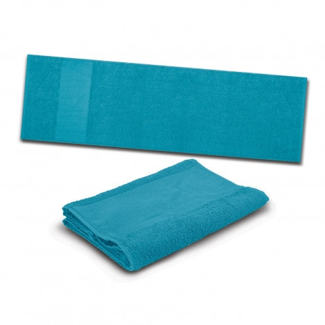 115103 10 light blue