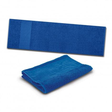 115103 11 royal blue