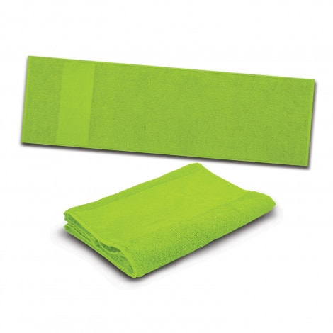 115103 7 bright green