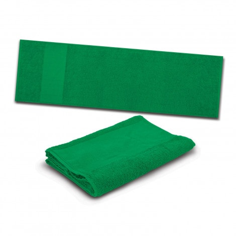115103 8 dark green