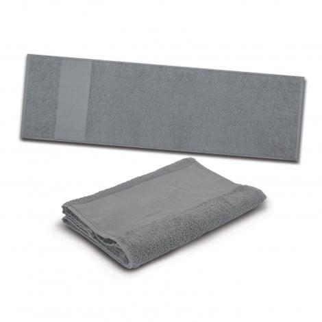 115103 grey