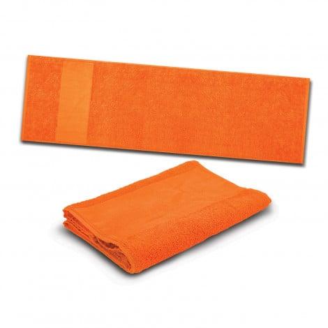 115103 orange