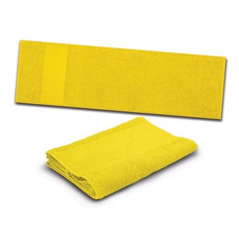 115103 yellow