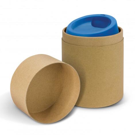 115233 19 natural gift tube