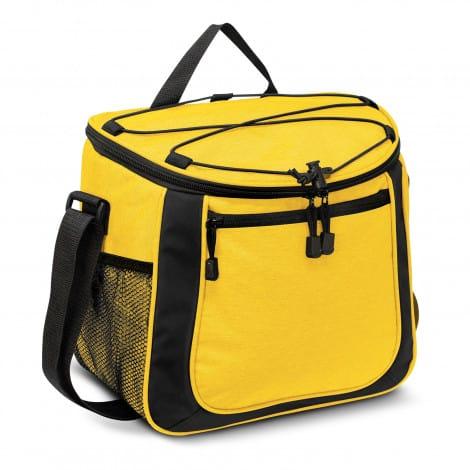 115252 yellow