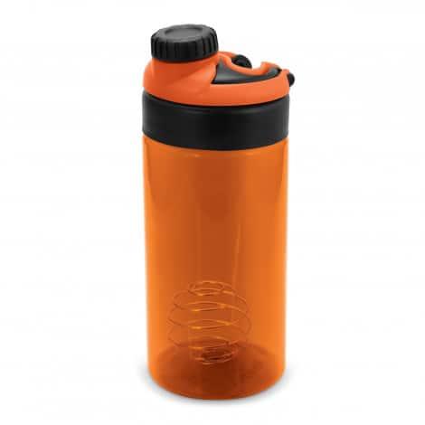 115297 orange