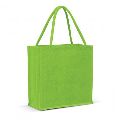 115324 7 bright green