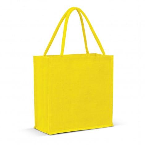 115324 yellow