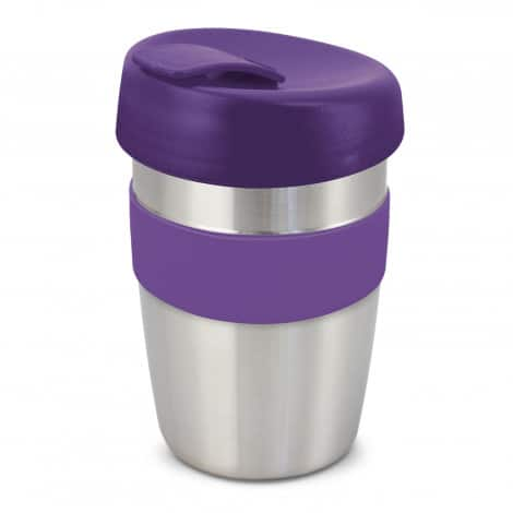 115395 purple