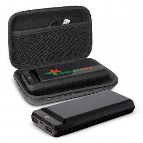 115608 2 xl carry case