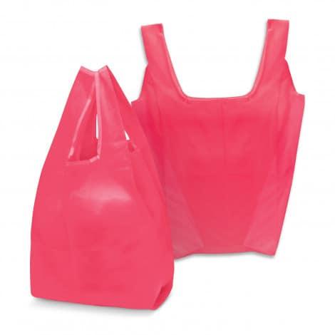 115626 pink