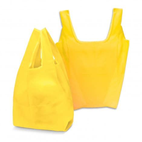 115626 yellow