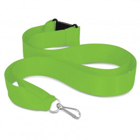 115688 6 bright green
