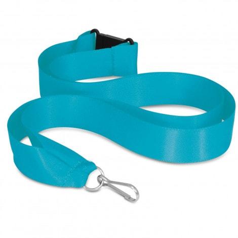 115688 8 light blue