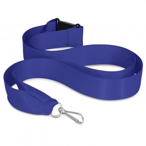 115688 9 dark blue