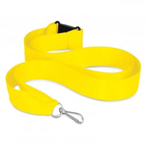 115688 yellow
