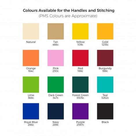 115761 2 colours available