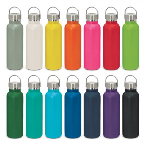 115848 30 colour range