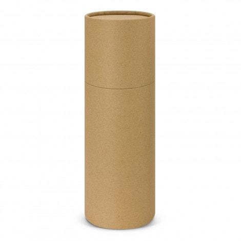 115848 32 natural gift tube
