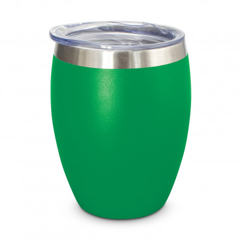 116136 6 kelly green