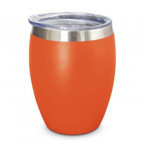 116136 orange