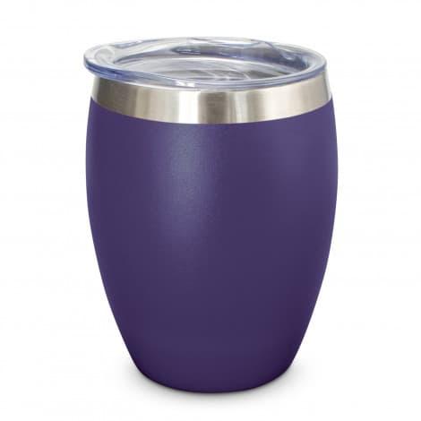 116136 purple