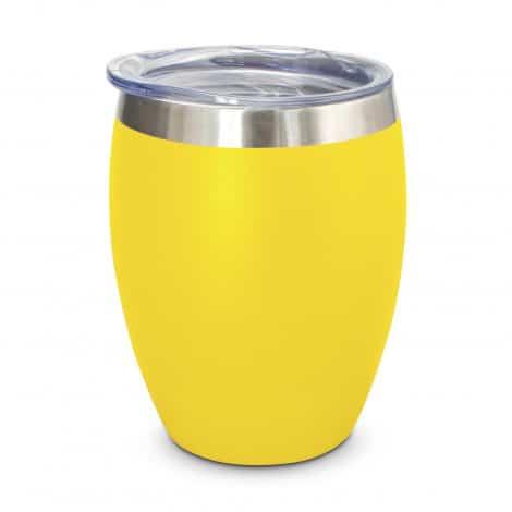 116136 yellow