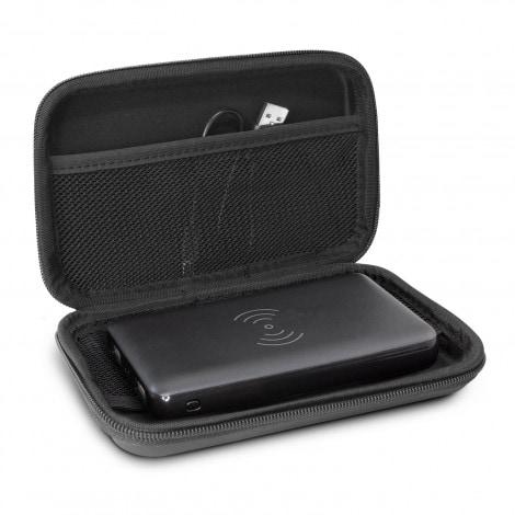 116666 1 xl carry case